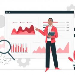 Wordpress Siteme Analytics Kodumu Nasıl Eklerim?