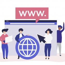 Yeni Site Açacaklar İçin En İyi Domaini Seçmenin 5 Altın Kuralı