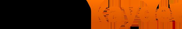 isimkaydet logo